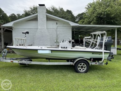 Ranger Boats 169 Ghost, 169, for sale