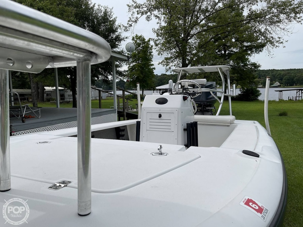 2006 Ranger Boats boat for sale, model of the boat is 169 Ghost & Image # 25 of 40