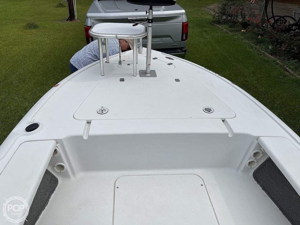 2006 Ranger Boats boat for sale, model of the boat is 169 Ghost & Image # 40 of 40