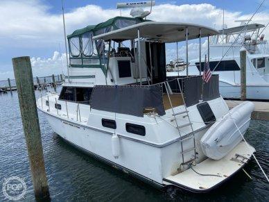 Carver 3607 Aft Cabin, 3607, for sale - $27,800