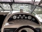 2002 Larson 274 Cabrio - #37
