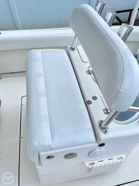 2014 Pioneer boat for sale, model of the boat is 222 Sportfish & Image # 7 of 40