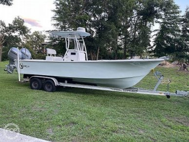 C-Hawk 26, 26, for sale - $110,000