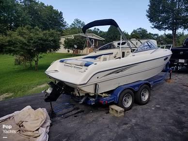 Stingray 220 CS, 220, for sale in North Carolina - $16,750