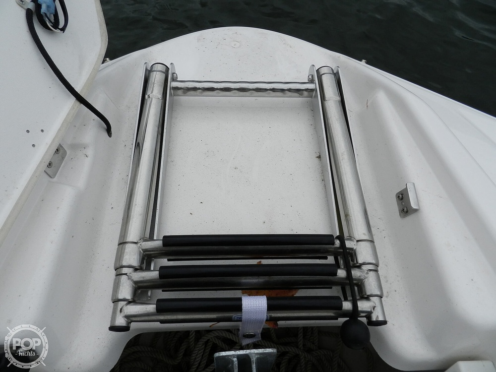 2017 Yamaha boat for sale, model of the boat is 212 Limited S & Image # 37 of 40
