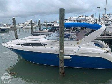 Bayliner 305 Ciera, 305, for sale - $66,700