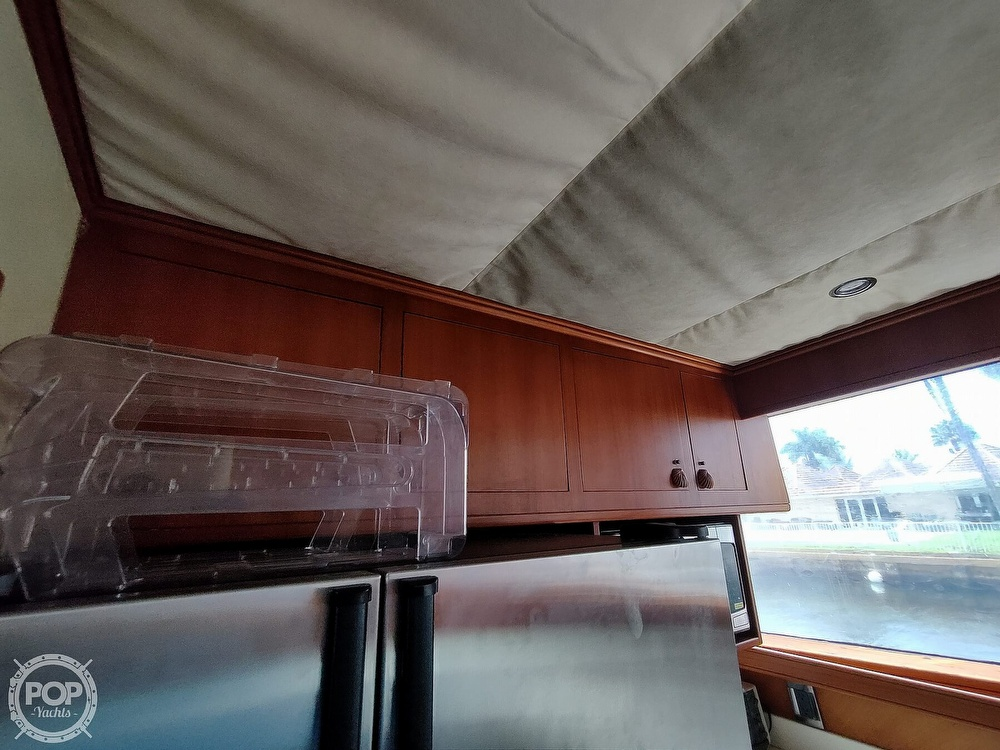 1992 Lydia Yachts boat for sale, model of the boat is 92 Sportfisher & Image # 30 of 40