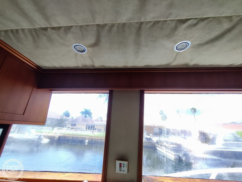 1992 Lydia Yachts boat for sale, model of the boat is 92 Sportfisher & Image # 31 of 40