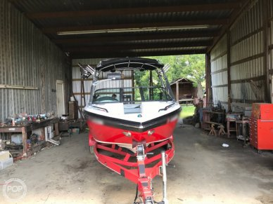 Moomba Mobius LSV, 21', for sale - $53,900
