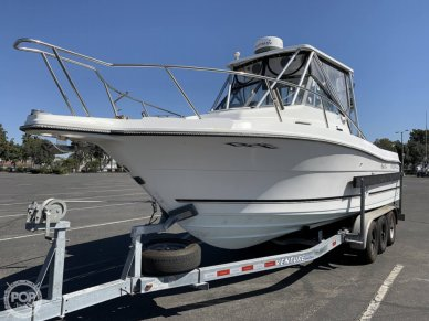 Robalo 2440, 2440, for sale - $46,200