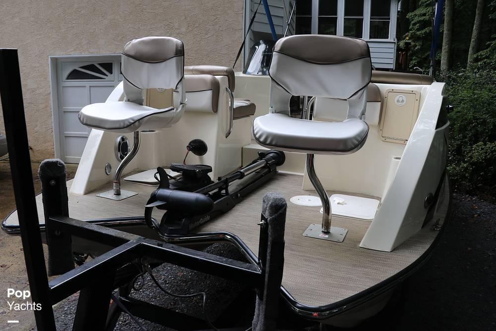 2015 Caravelle boat for sale, model of the boat is 236 FSR & Image # 3 of 40