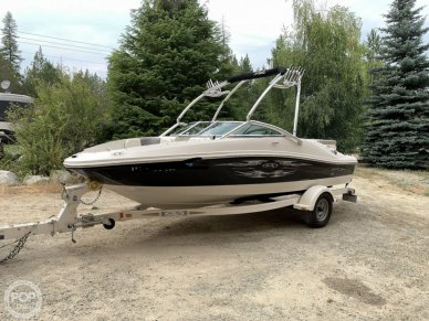 Sea Ray 185 Sport, 185, for sale