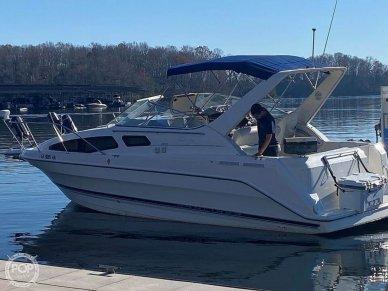 Bayliner 2855 Ciera Sunbridge, 2855, for sale - $33,400