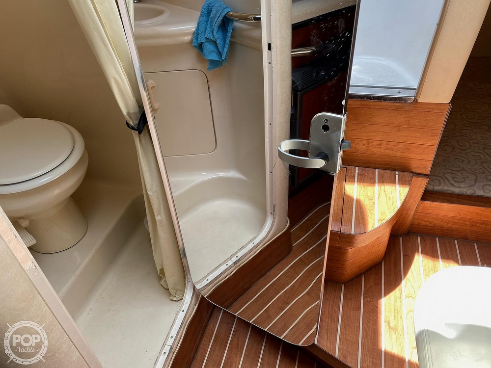 2005 Sea Ray boat for sale, model of the boat is 280 Sundancer & Image # 7 of 40