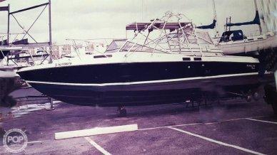 1980 Blackfin Combi - #1