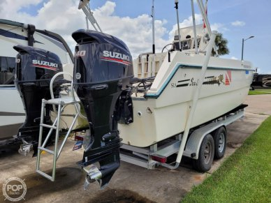Sea Cat SL5, SL5, for sale - $42,300