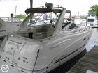 2004 Chaparral 290 Signature Cruiser - #4
