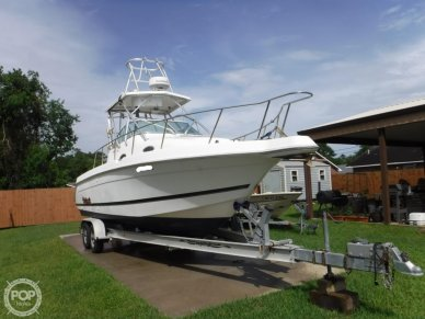 Wellcraft 270 Coastal, 270, for sale - $25,000