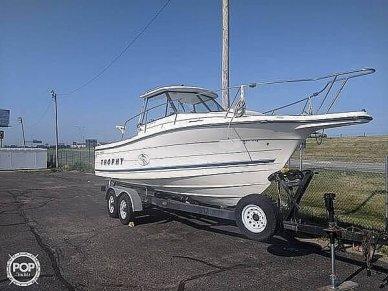 Bayliner Trophy 255, 255, for sale in South Dakota - $27,800