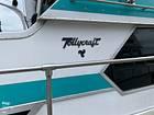 1970 Tollycraft Tri Cabin - #4
