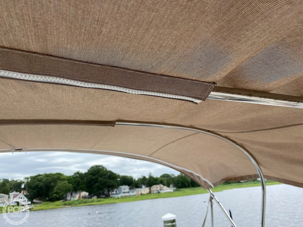 1970 Tollycraft boat for sale, model of the boat is Tri Cabin & Image # 24 of 40