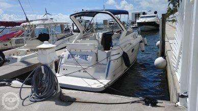 Regal 2860 Express Cruiser, 2860, for sale - $53,000