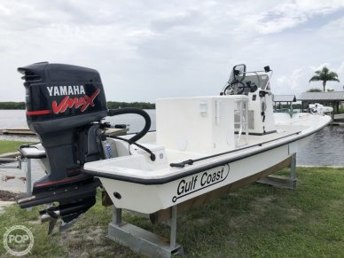 Gulf Coast Classic 220, 220, for sale - $19,900