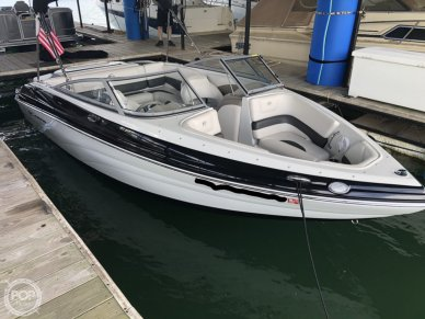 Crownline 205 SS, 205, for sale - $52,300