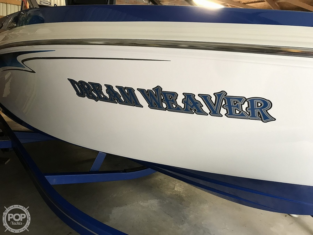 2013 Glastron boat for sale, model of the boat is GTSF 180 & Image # 4 of 40