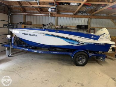 Glastron GTSF 180, 180, for sale - $25,500