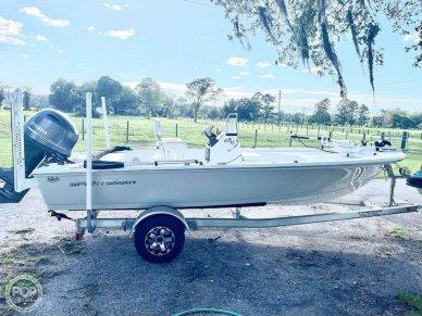 Sportsman Island Bay 20, 20, for sale - $40,000