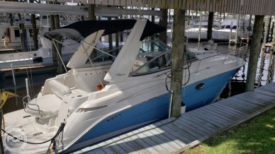 Monterey 290 Sport Cruiser, 290, for sale - $72,000
