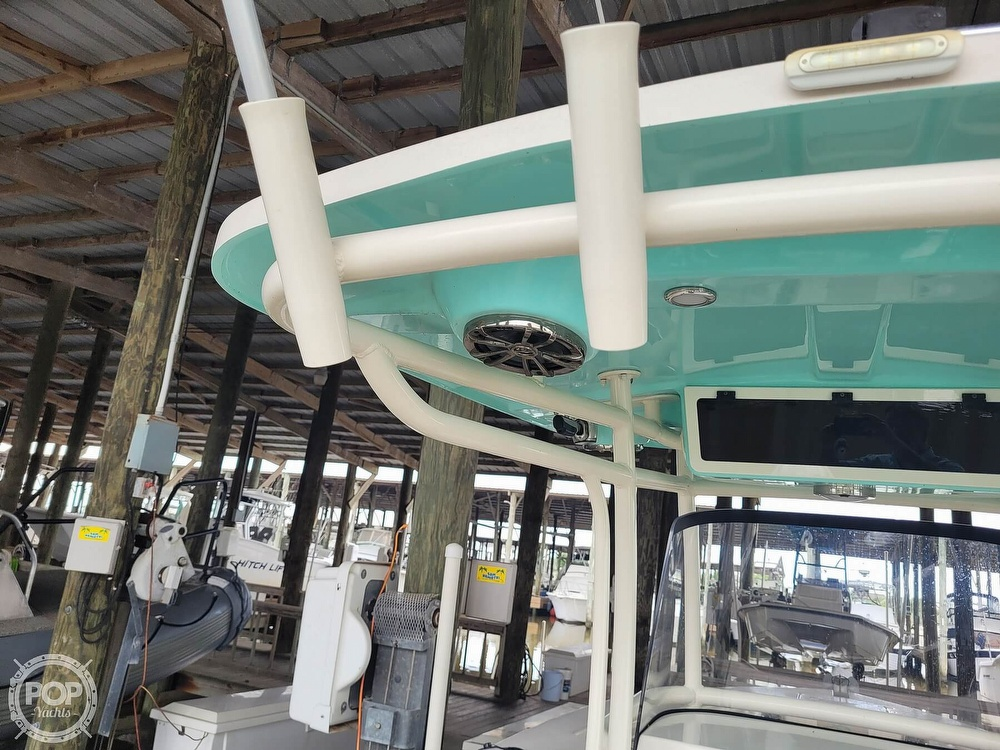 2019 Sea Chaser boat for sale, model of the boat is 27HFC & Image # 21 of 40