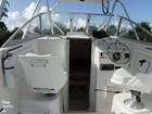 2002 Baha Cruisers 257 WAC - #4