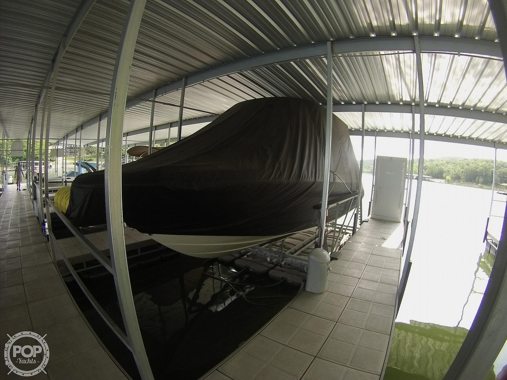 2019 Robalo boat for sale, model of the boat is R272 & Image # 37 of 40