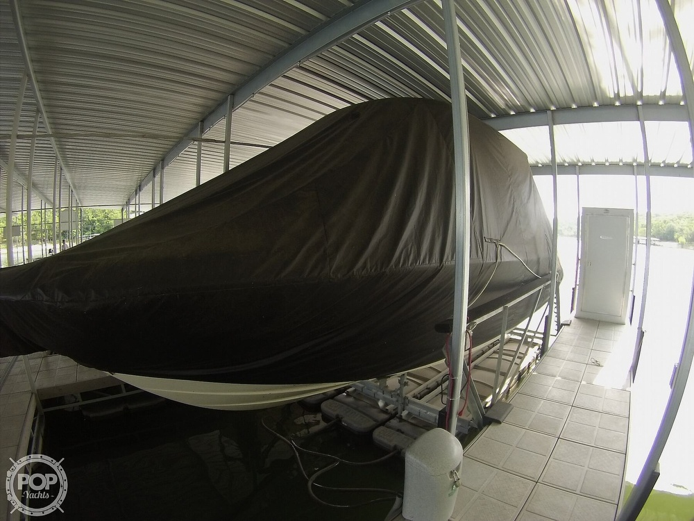 2019 Robalo boat for sale, model of the boat is R272 & Image # 36 of 40