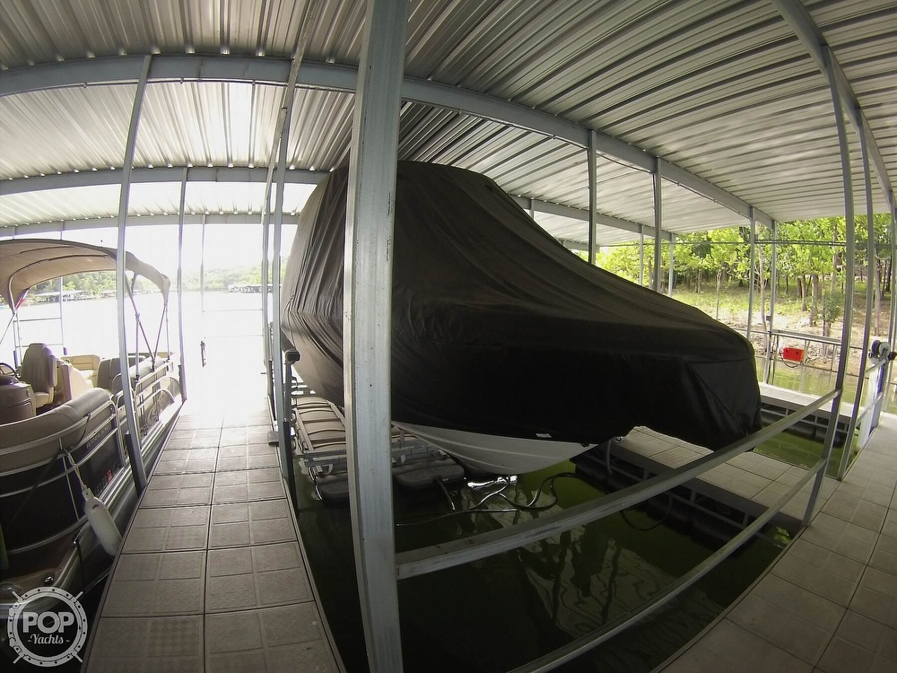 2019 Robalo boat for sale, model of the boat is R272 & Image # 38 of 40