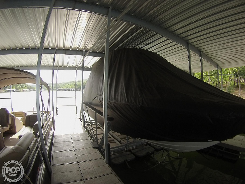2019 Robalo boat for sale, model of the boat is R272 & Image # 39 of 40