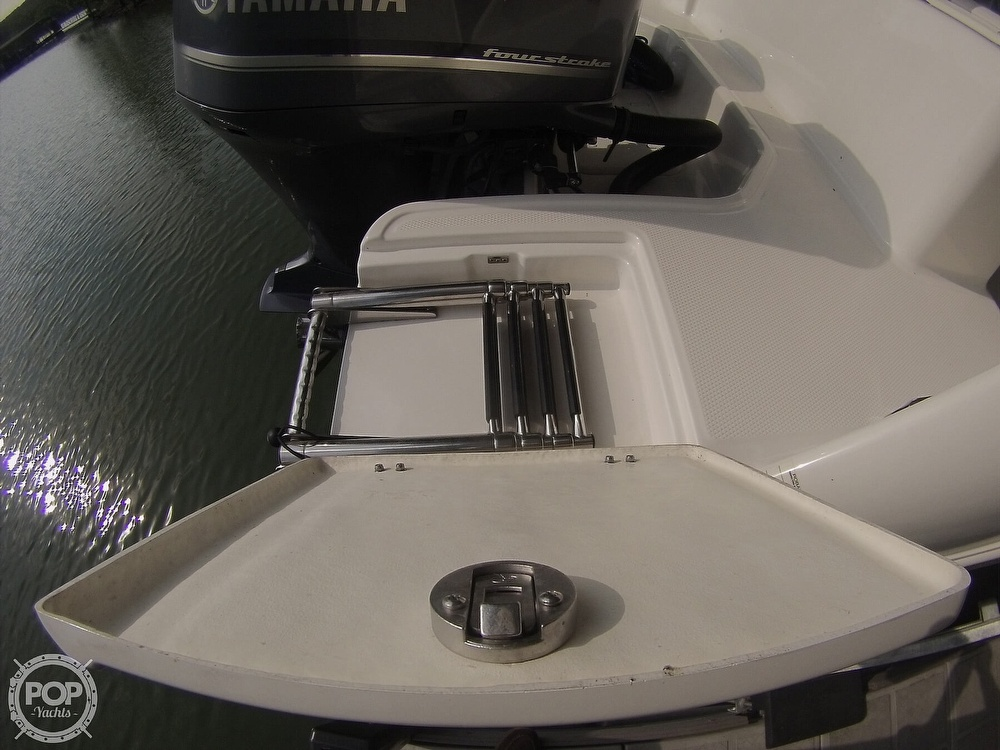 2019 Robalo boat for sale, model of the boat is R272 & Image # 34 of 40