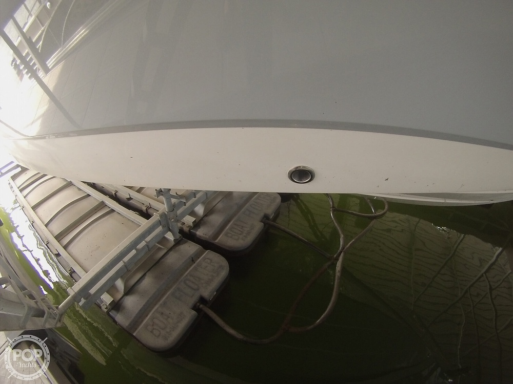 2019 Robalo boat for sale, model of the boat is R272 & Image # 19 of 40