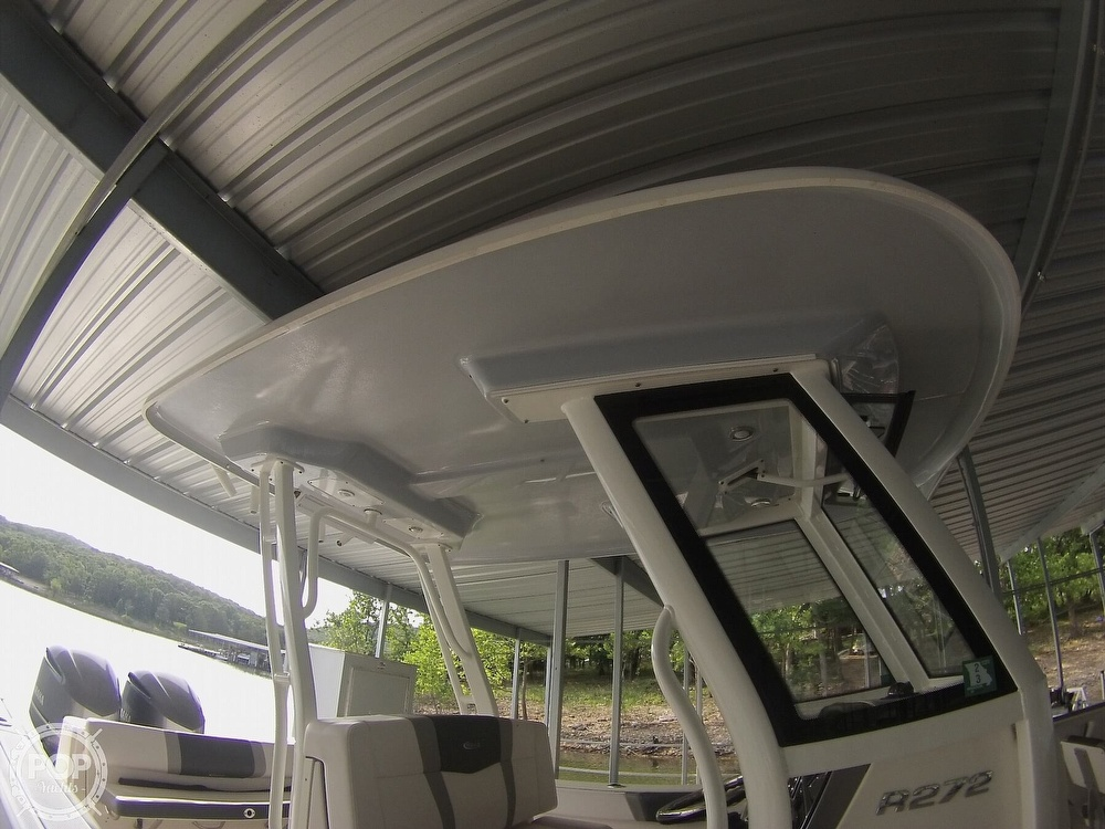 2019 Robalo boat for sale, model of the boat is R272 & Image # 7 of 40