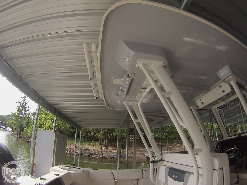 2019 Robalo boat for sale, model of the boat is R272 & Image # 8 of 40