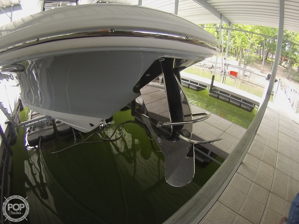 2019 Robalo boat for sale, model of the boat is R272 & Image # 11 of 40