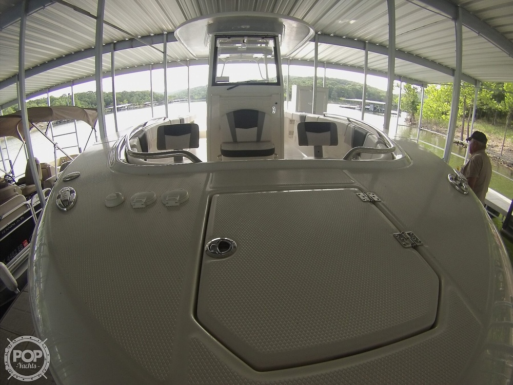 2019 Robalo boat for sale, model of the boat is R272 & Image # 12 of 40