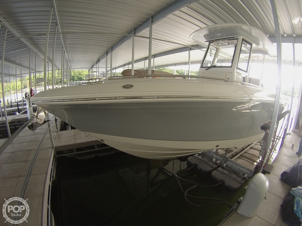 2019 Robalo boat for sale, model of the boat is R272 & Image # 2 of 40