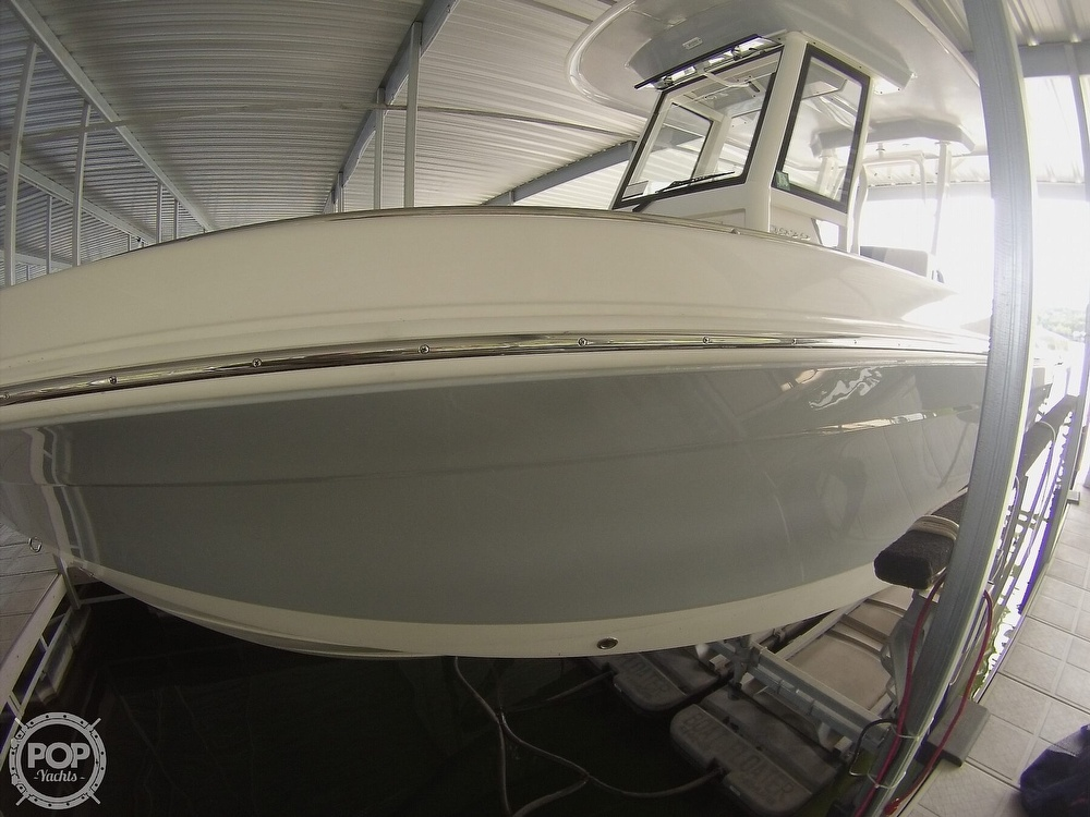 2019 Robalo boat for sale, model of the boat is R272 & Image # 14 of 40