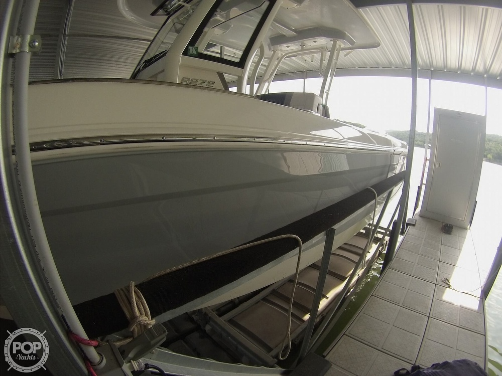 2019 Robalo boat for sale, model of the boat is R272 & Image # 15 of 40