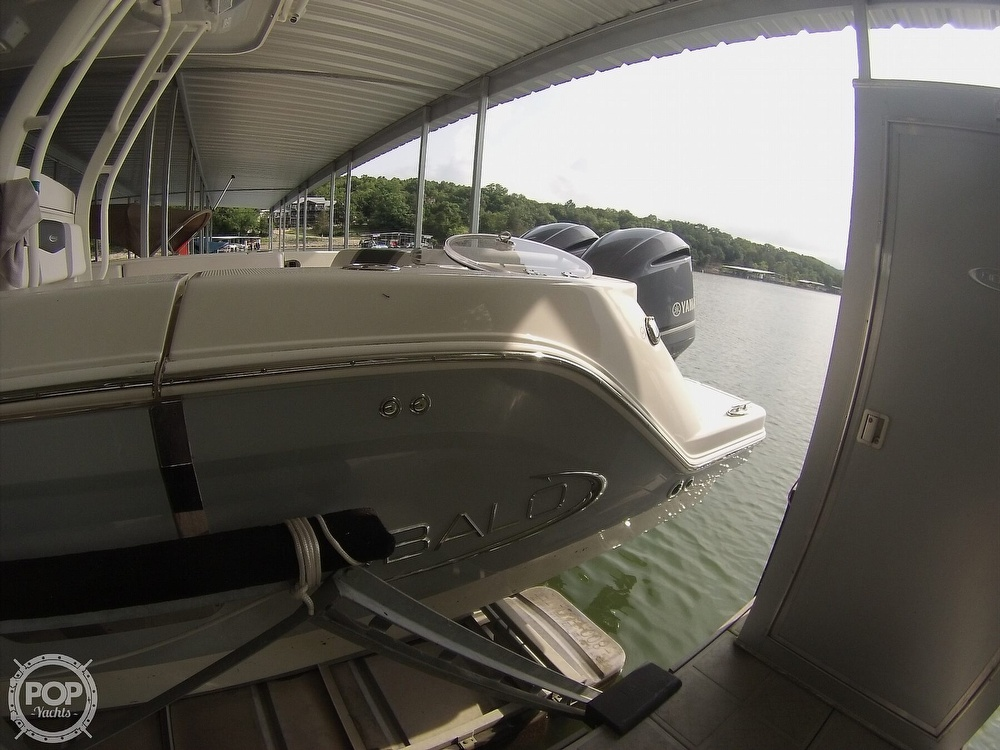 2019 Robalo boat for sale, model of the boat is R272 & Image # 6 of 40