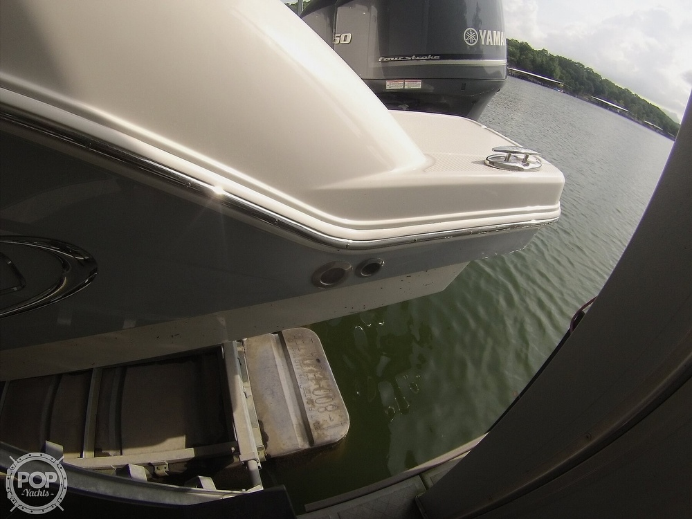 2019 Robalo boat for sale, model of the boat is R272 & Image # 16 of 40
