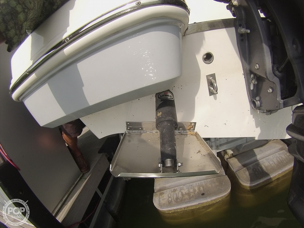 2019 Robalo boat for sale, model of the boat is R272 & Image # 22 of 40